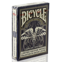Колода карт Bicycle Limited Edition 2